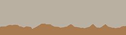 Al Sole Val Comelico Logo